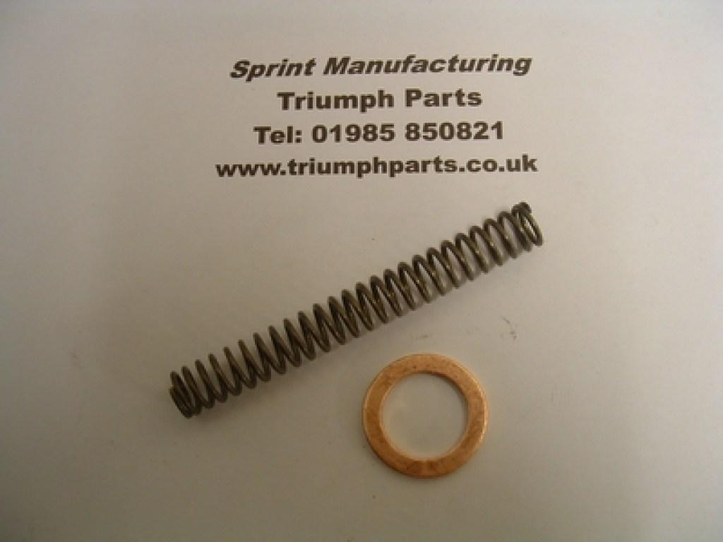 www.triumphparts.co.uk