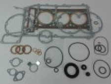 Triumph Engine Parts Gaskets Seals